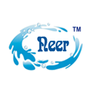 Neer Water Purification