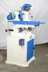 1 Hp Cast Iron Tool & Cutter Grinding Machine, Grinding Wheel Size: 6, Maximum Grinding Diameter: 150 Mm