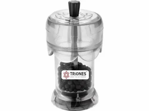 Triones Salt And Pepper Grinder - 001