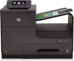 HP Office Jet Pro X551DW (REFURBISH MACHINE)
