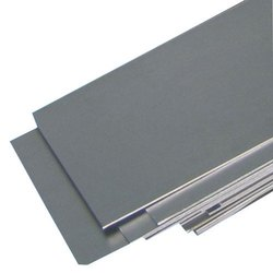 Super Duplex Steel Sheet