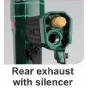 Pneumatic Stapler OM XPRO-PS8016LN