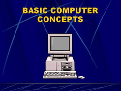 Diploma In Computer Science ( D.C.S.)  Course