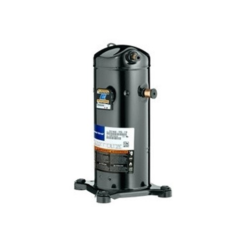 Scroll Compressors - Scroll Compressor Wholesale Trader from