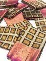 Kora Muslin Weaving Sarees