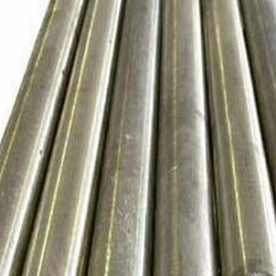 Stainelss Steel 303 Rod