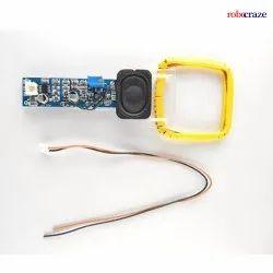 Robocraze Metal Detector Sensor With Speaker
