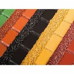 Colortherm Black 303 T Powder