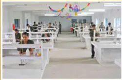 B.E - Mechatronics Engineering Courses
