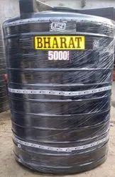 ISI Bharat Water Tank