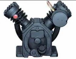 3 hp air compressor head, Air Compressor Model: ptc234