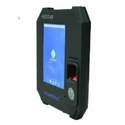 MFSTAB 3G Mantra Fingerprint Scanner