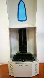 Polaris 3D Machine