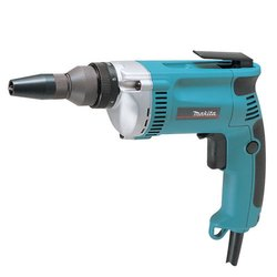 Makita Cordless Recipro Saw JR100DZ