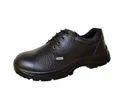 PU Sole Safety Shoe