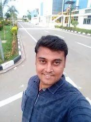 Modular Bricks Construction Services, in Coimbatore and Tiruppur