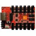 Huidu HD R501 LED Control Card