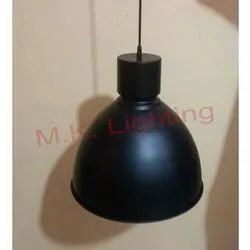 Designer Office Hanging Light