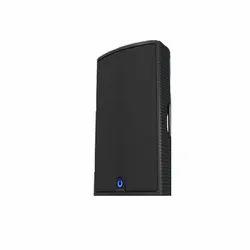 Turbosound Active Speaker, 1100 Watt