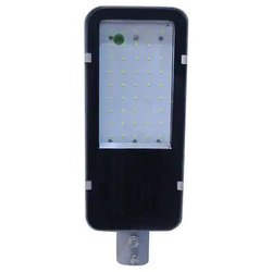 45W AC LED Street Light