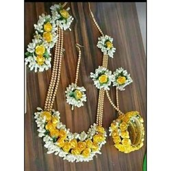 Rosa Sunsprite Jewellery