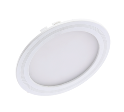 6 Watt LED Panel Light
