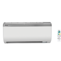 ATL Daikin Split Air Conditioner