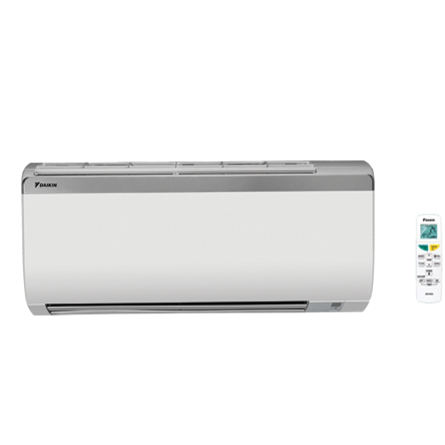 ATL Daikin Split Air Conditioner