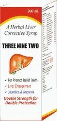 Ayurvedic Liver Formula