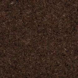 Antique Labrado Granite