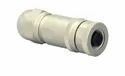 M12 12Pin Female Connector
