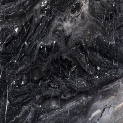 Picasso Black Marble