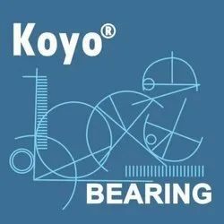 Koyo Thrust Bearing
