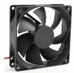 32W Cooling Fan