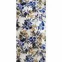 Raymond Cotton Printed Fabric, Length: 10-15 M
