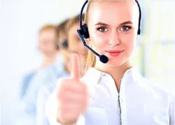 IVR Artificial Intelligence Services