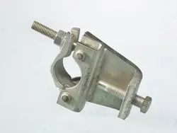 Scaffolding Tube Girder Coupler