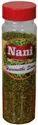Green Hari Methi Sounf, For Mouth Freshener, Packaging Size: 150 Grams