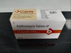 PCD Pharma Franchise In Aravalli