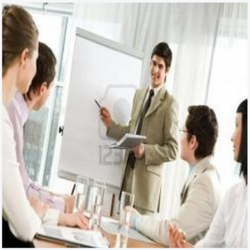 Interpersonal Skill Development Service