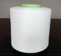 Polyester Slub Yarn