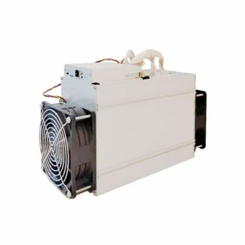 Bitmain Antminer - Best Of All Time Giving 4 Months Roi  Z11