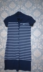Used Clothes - Second Hand Clothes Latest Price, Manufacturers