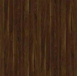 Wood Scar HPL Board