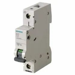 FMCS Certification For Circuit Breakers