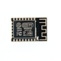 Lora Sx1278 Long Range Rf Wireless Module 433mhz, स्टैंडर्ड