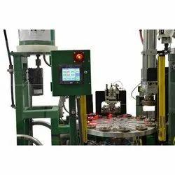Bearing Automation