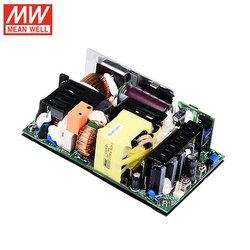 60W Reliable Green Medical Power Supply