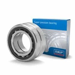 SKF Bearings Dealer