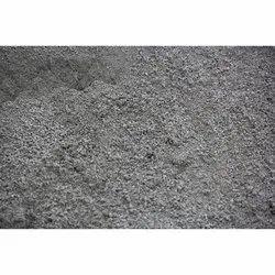 2 Mm Black M Sand